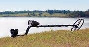 Подводный металлоискатель  Garrett AT Pro напрокат