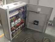 Продажа новейшего энергосберегающего оборудования по низким ценам