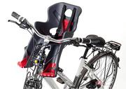 Аренда велокресла