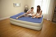 Надувная кровать прокат
