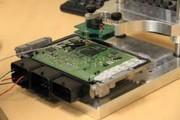 Удалить клапан ЕГР сажевый фильтр +375292530092