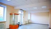 Торговое помещение в аренду 94 м2 по ул Козлова,  8