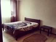 1 комн.Квартира на СУТКИ в Минске! в центре ул Жуковского за(25$)