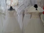 Продается действующий свадебный салон в тд Ждановичи