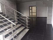 Офисы в Аренду от 43 м2 до 3000м2 по ул. Жуковского от 5 евро