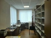 Сдам офис 95м2 ул Шафарнянская 18 недорого торг