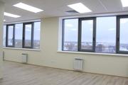 Офисы премиум-класса,  Ф. Скорины,  2 от 104 до 5000 м2.