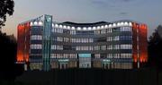 Успейте арендовать 1евро-м2,  помещение ул. Скорины-12 БЦ Valeo