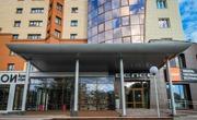 Торговые помещения 200-400м2 по улице М.Богдановича 108