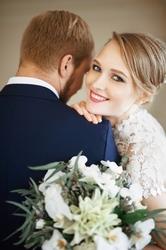 Свадебный фотограф с выездом в любую точку Беларуси.