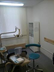 Продается стоматологический кабинет в центре Минска