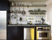 Продается рентабельный передовой дистрибьютор кухонных принадлежностей