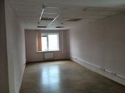 Офис 88м2.Ольшевского22.6евро за м2.