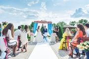 Студия свадебного декора в Минске