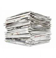 Продается известное СМИ. Рекламно-информационная газета