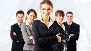 Продается кадровое агентство с лицензией на трудоустройство