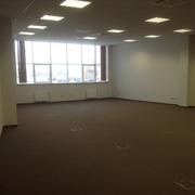Сдам в Аренду офис 121м2 на 1 этаже бц Покровский.