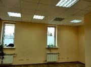 Сдаю офис со складом ,  юрадрес ул. Калиновского 111 до 60м2