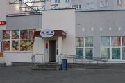Аренда торгового помещения 69, 8 м2 Сухарево-5