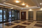 В арендупомещения сферы обслуживания 104м2 в центре