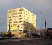 Сдам в аренду офисные помещения,  по ул Кольцова 4