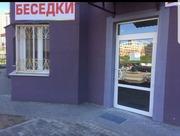 Сдам в аренду офисное помещение 34м2 в районе Брилевичи