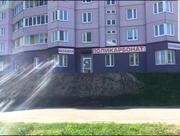 Сдаю в аренду офисн 34м2 в районе Брилевичи