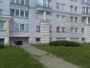 Аренда офиса, или под услуги ул. Филимонова,  55к.3