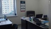 Аренда офиса 23, 5 м2 по ул. Прушинских,  31А