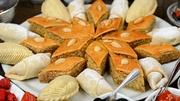 Продается производственный цех восточных сладостей в Минске