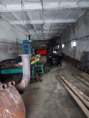 Продажа отдельно стоящего здания в г.Марьина Горке