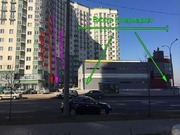 Сдается в аренду торговое помещение 101м2 по ул. Неманская-45