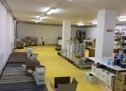 В Колодищах Продажа нового склада+офиса