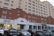 Богдановича-108 Сдаётся в аренду торгово-складское помещ. 880м2