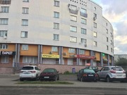 Сдаем в аренду торговое помещение 220м2 на сурганова-88