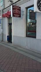 Сдаем в аренду торговое помещение 54м2 по ул.Ленинградская