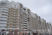 Сдаю в аренду офис ул.Притыцкого-83 47м2 недорого