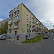 Сдаю в аренду помещение 45м2 по ул.Хмельницкого под Общепит