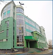 В аренду административ. здание 3113, 6м2,  ул.Маяковского