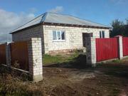 Дом в Минском районе,  поселок Аннополь,  25 км от МКАД.