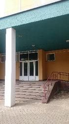 Аренда офисов от 300 м2 до 1339 м2 с паркингом по ул. Калинина 7б