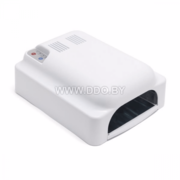 УФ лампа 36W Ibl-087w (индукционная) с вентилятором и таймером