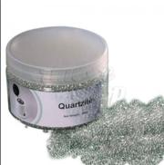 Шарики к кварцевому стерилизатору 500гр