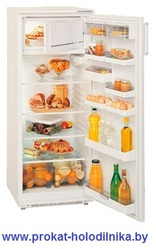 Холодильник напрокат в Минске с доставкой