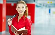 Юридические услуги от профессионалов со скидкой 30%