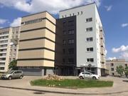 Магазин(услуги,  медицина) в аренду 72 м2 по ул. Жуковского 11.
