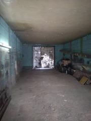 Сдаю под производство помещение Колодищи 60 и 60 м2 отопление