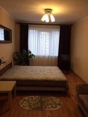 Дешевая Квартира на Сутки-часы в центре ул Воронянского-15