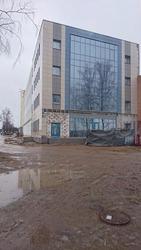 Продажа Офисные помещения д. Сеница. от 17 до 72 метров