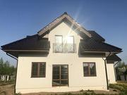 Продается идеальный вариант Вашего дома 285 м2 аг. Ждановичи